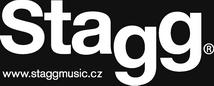 STAGG hudební nástroje